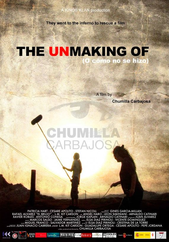 unmaking-of-chumilla